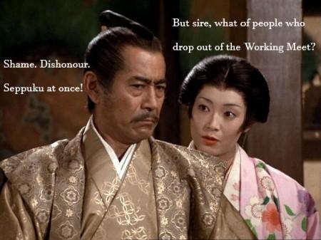 jpg_shogun013